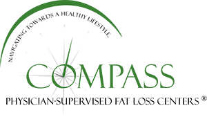 Compass Fat Loss