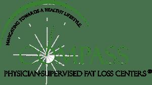 Compass Fat Loss