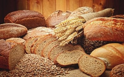 Common Misconceptions about Carbs